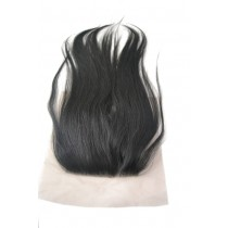 12 until 18 inch Indian remy - top/lace closures - straight - hair color 1 - available immediatly