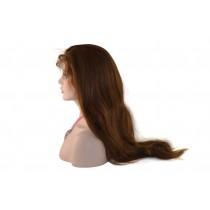Light yaki - full lace wigs - maatwerk