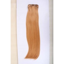 Straight - Wire extensions - custom made