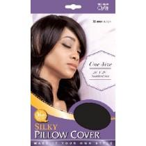 Satin Pillow Case