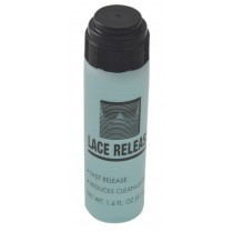 Lace Release Dab On 40 ml
