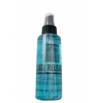 Lace Release Spray 120 ml