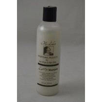Ms Lola`s NEW Luxury Shampoo 235 ml