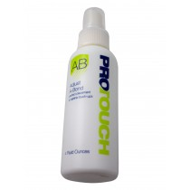ProTouch Adjust A Bond 120 ml