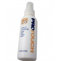 ProTouch Conditioner Spray On Leave In 120 ml