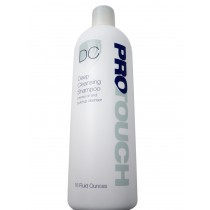 ProTouch Deep Cleaning Shampoo 475 ml