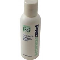 ProTouch Replenishing Shampoo 120 ml