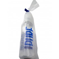 Pure Citrus Adhesive Remover 120 ml