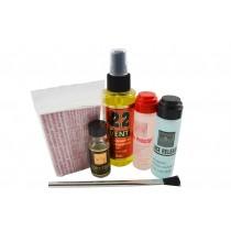 Starters kit 1