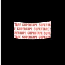 Supertape mini C