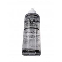 TDi Adhesive Release 120 ml