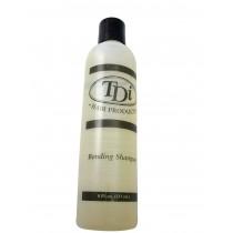 TDi Bonding Shampoo 240 ml
