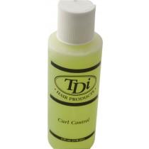 TDi Curl Control 120 ml
