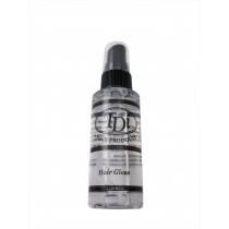 TDi Hair Gloss 60 ml