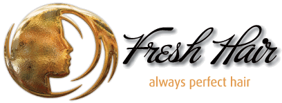 Fresh-hair.com - Lace wigs | Top closures | Weaves | Hair extensions | Hair products | Repair service